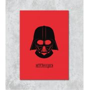 Decorativo - Darth Vader