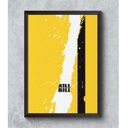 Decorativo - Kill Bill