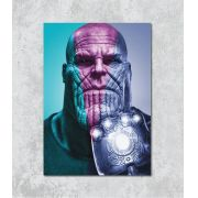 Decorativo - Thanos