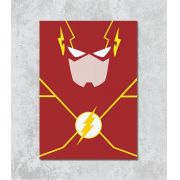 Decorativo - The Flash