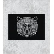 Decorativo - Tigre
