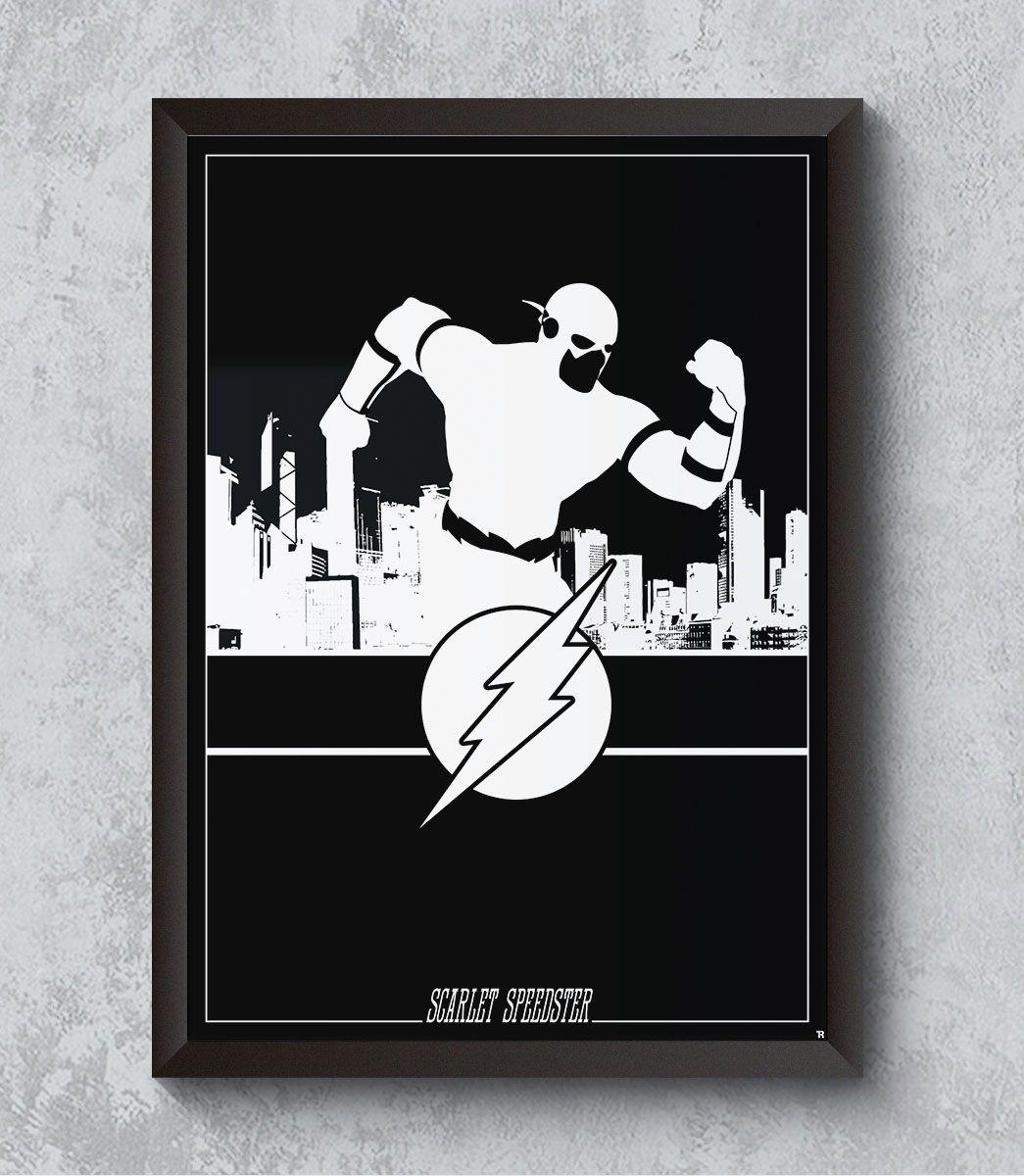 Decorativo - Flash
