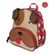 Mochila Zoo Bicho Bulldog - Skip Hop