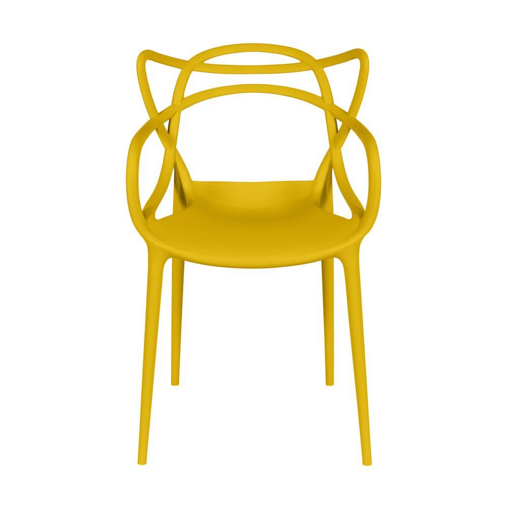 Cadeira de Jar Solna