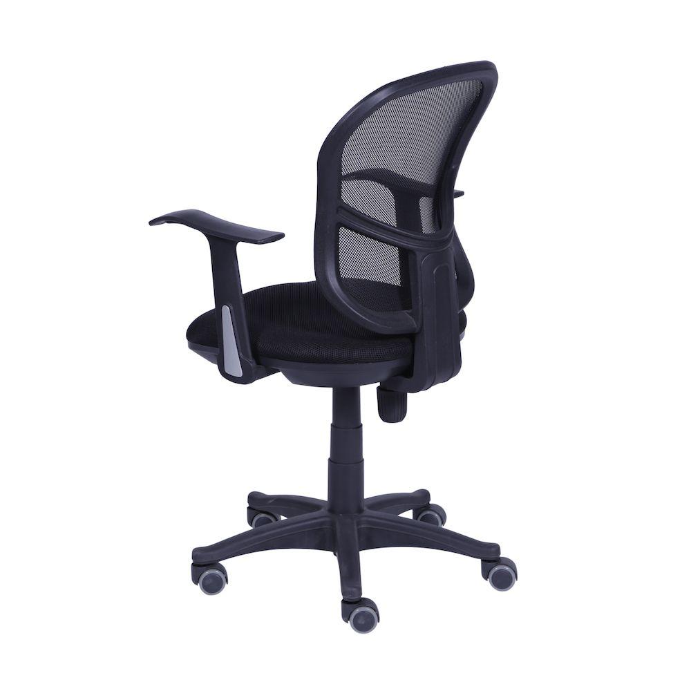 Cadeira Elicpse giratória