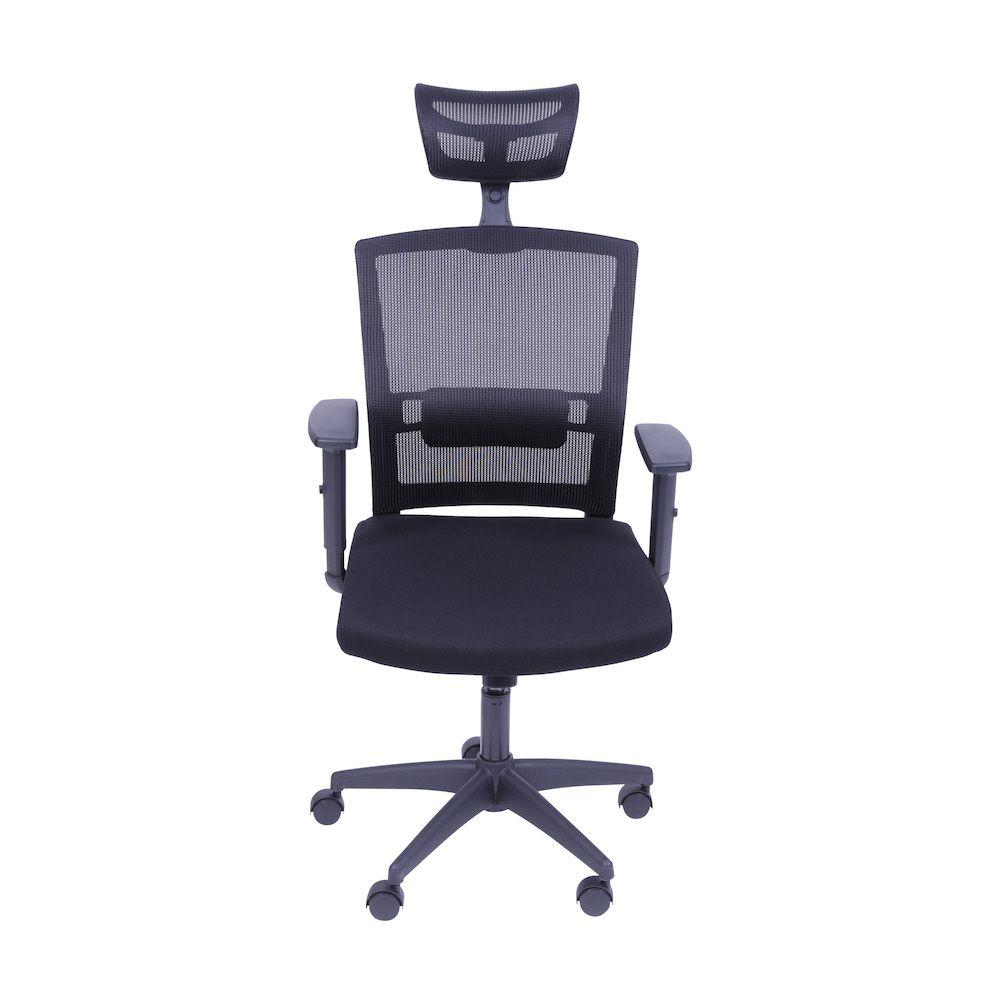 Cadeira New Ergon 3317