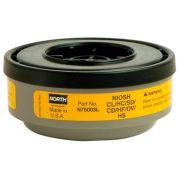 CARTUCHO VO / GA NIOCH N75003L 7500 / 7700