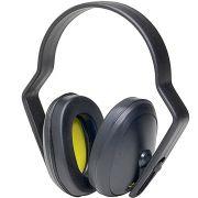 Protetor Auricular Agena Para Capacete SPR - C.A.4398 - AGENA