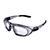 Óculos Adaptáveis / Grau