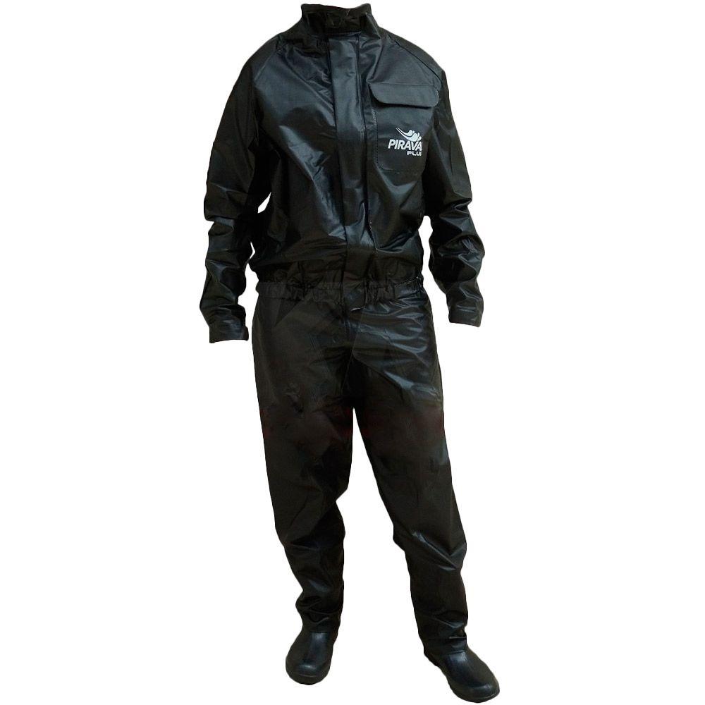 Conjunto motoqueiro Piraval Plus (M a GG) - PIRAVAL  - NEXUSEPI