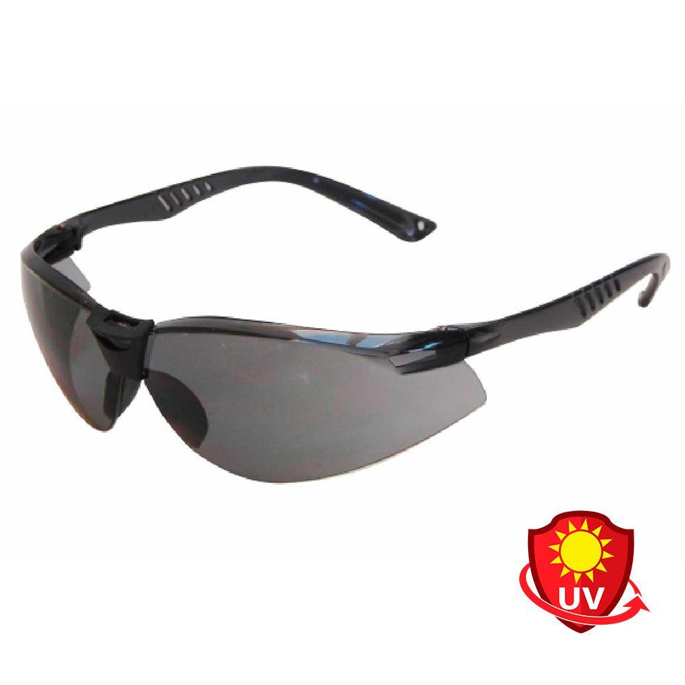 Óculos Libus Neon Gris HC - LIBUS  - NEXUSEPI