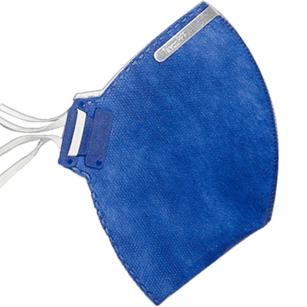 Respirador PPF2 s/Valvula - C.A.39219 - TAYCO  - NEXUSEPI