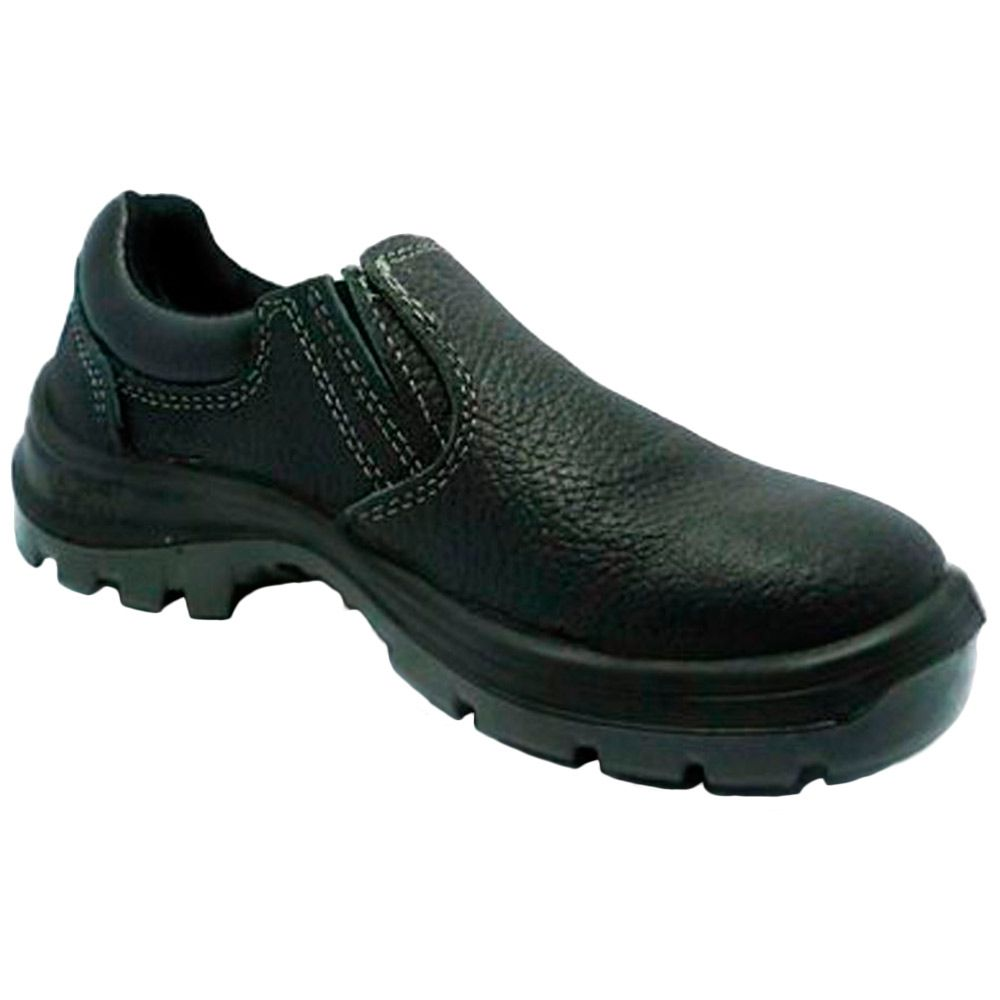 4042ecb0e7 Sapato Elástico Bico Termoplástico (39 a 43) - MARLUVAS - Nexus E.P.I