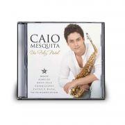 CD CAIO MESQUITA - UM FELIZ NATAL