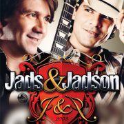 CD JADS & JADSON