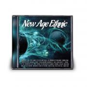 CD NEW AGE ETHNIC