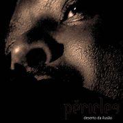 CD Pericles - Deserto da desilusão
