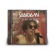 CD SANDAMÍ - DE TUDO PRA TODOS