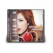 CD SOPHIA ABRAHÃO