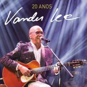 CD VANDER LEE - 20 ANOS