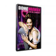 DVD DIONNE WARWICK