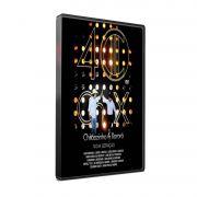 DVD CHITÃOZINHO & XORORÓ - 40 ANOS NOVA GERAÇÃO