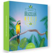 KIT BRAZILIAN MUSIC (2 CDS)