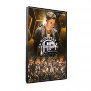 KIT DVD+CD HUGO PENA E SEGUNDEIROS DO BRASIL