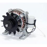 Motor Para Tanquinho Premium 3.0 Da Libell - Original