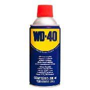 Desengripante Multiuso Wd-40® 300ml
