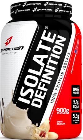 b75765461 Isolate Definition - 900g - BodyAction - SUPPLEMENTUM