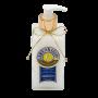 Sabonete Líquido Hidratante L'art Antique Limoncelo di Capri 250ml