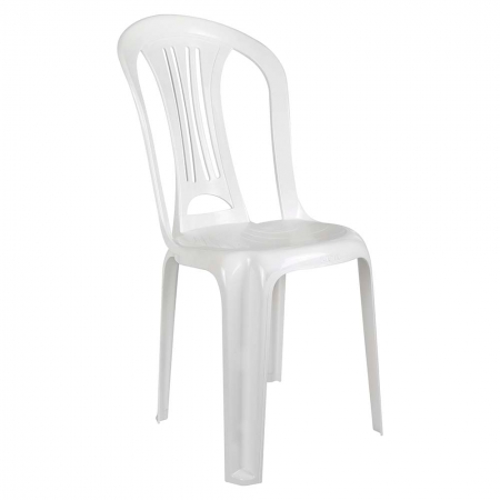 Cadeira Bistro Mor