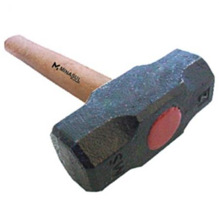 Martelo Carpinteiro 20mm - Stanley