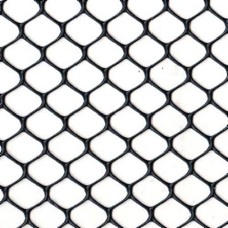 Tela Plástica Viveiro 50x1,50m - São Jorge