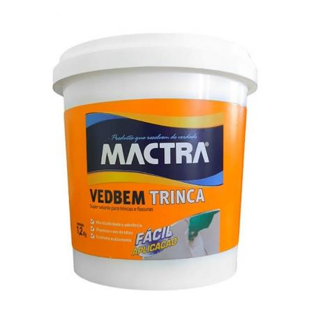 Vedbem Trinca 0,28kg Mactra