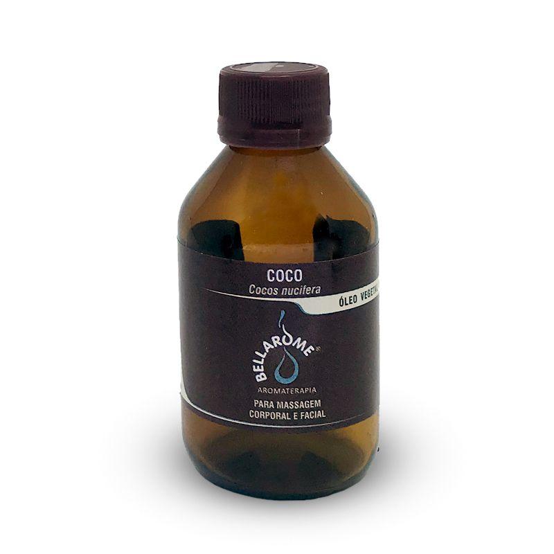 COCO - 100ml
