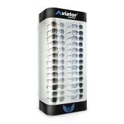 060p - Expositor De Balcão Para 26 Óculos Personalizado