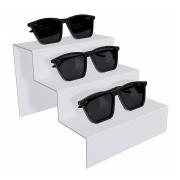 260k - Expositor Para 3 Óculos - 2 peças