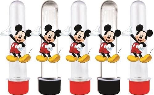 Kit Festa Infantil Mickey 99 Peças