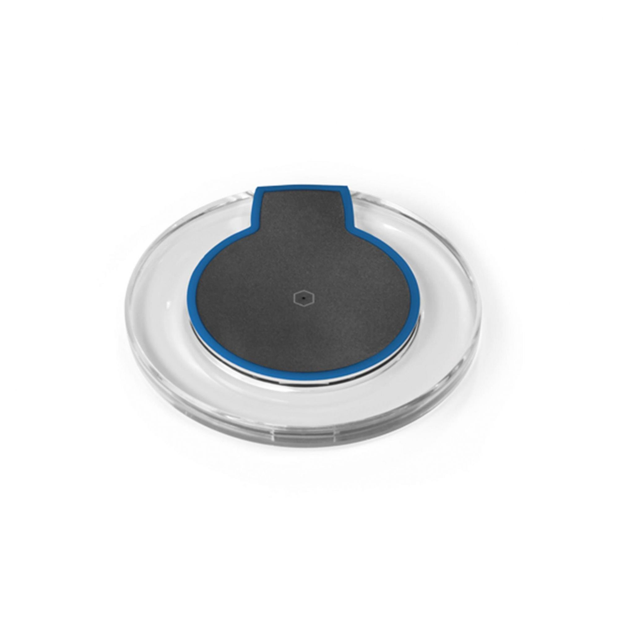 Carregdor Wireless