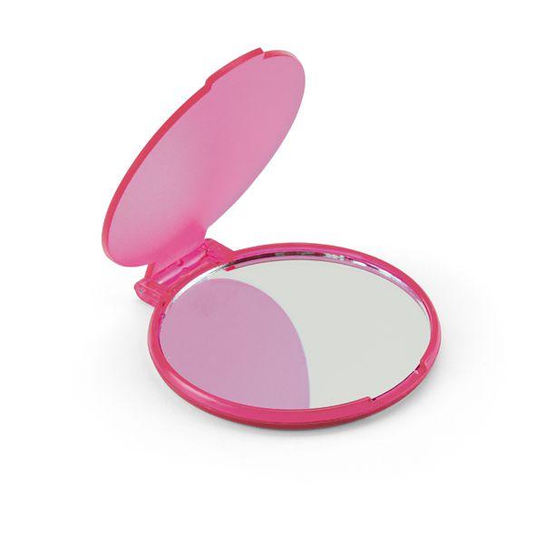 Espelho Maquiagem Redondo