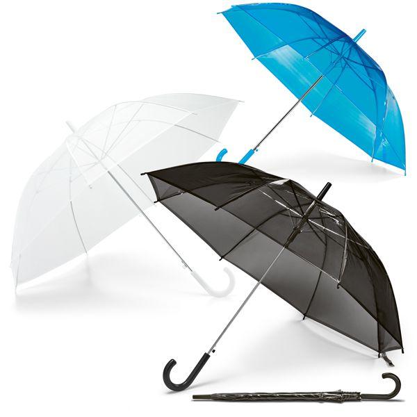 Guarda Chuva Transparente