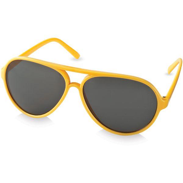 Óculos de Sol Coloridos