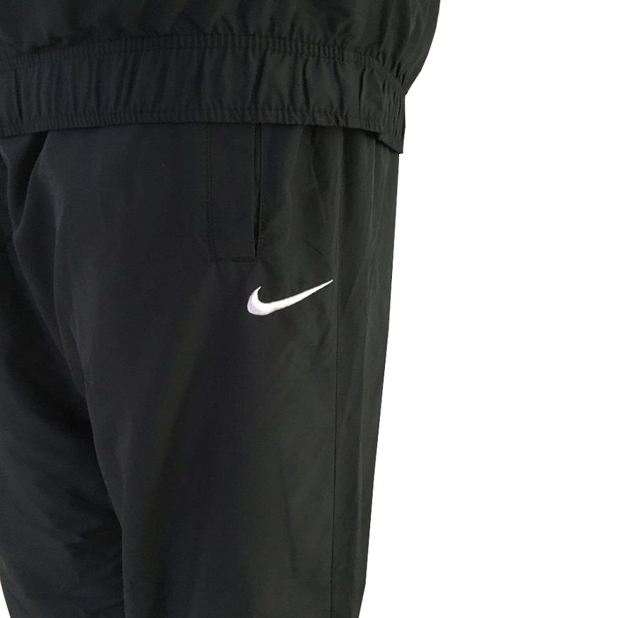 Agasalho Nike ATH Dept All Day Warm Up