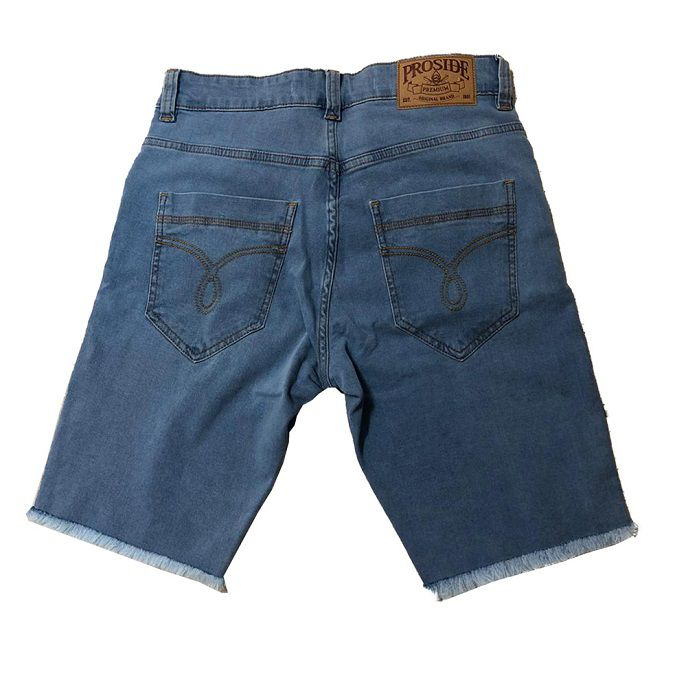 Bermuda Jeans Proside Clara