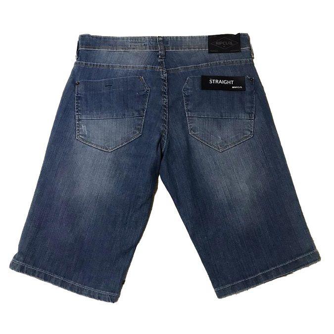 Bermuda Jeans Rip Curl Agend