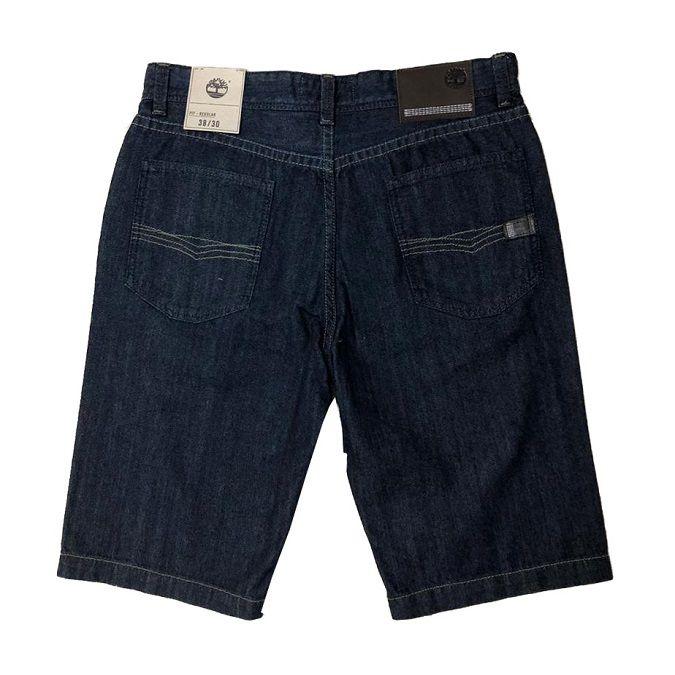 Bermuda Jeans Timberland Basic Denin