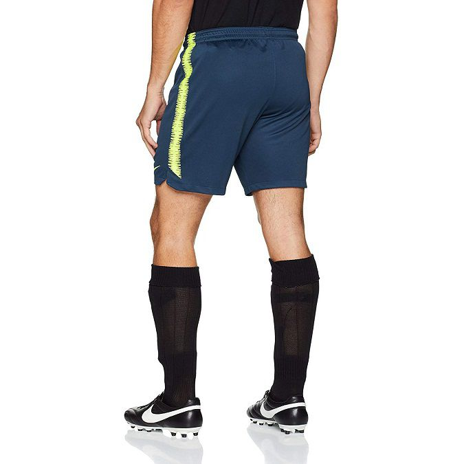 Bermuda Nike Dry Brasil CBF Squad