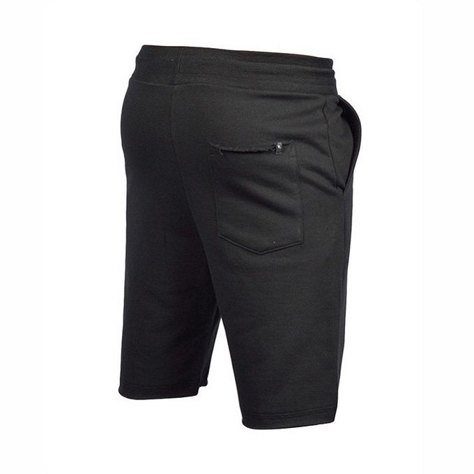 Bermuda Passeio Rip Curl Basic Color 21 Black